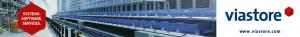 SoluTrans 2021 @ Lyon Eurexpo   Chassieu   Auvergne-Rhône-Alpes   Francia