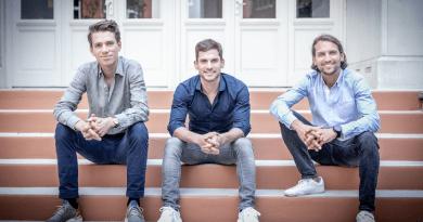 Forto, el especialista en logística digital abre  su primera oficina en Madrid