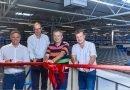 Arvato Supply Chain Solutions inicia las operaciones de AutoStore en Dortmund para clientes de moda