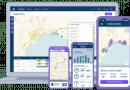 Logístiko, startup malagueña en la final de South Summit 2021