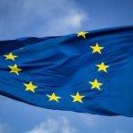 Nuevas actualizaciones para el paquete de movilidad de la UE