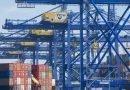 Valenciaport gestiona el 40% de lo que España importa y exporta por mar