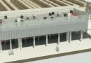IKEA Zagreb implementa el concepto de Micro-Fulfillment con logística automatizada de Swisslog
