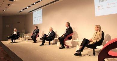 El VI Foro de Talento lleva a Barcelona la cita de referencia para el desarrollo humano en logística y cierra una edición sin precedentes en asistencia