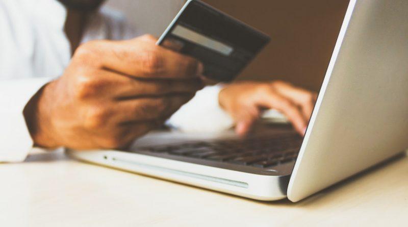 El aumento de precios y un menor número de pedidos marcarán el comercio online durante la campaña navideña de 2021