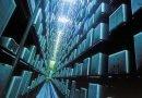 Benetton confía en Dematic un proyecto de automatización para impulsar sus ventas online